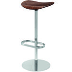 thumbnail of 2D Bar + Counter Stool: Swivel Base