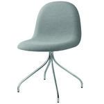 thumbnail of 3D Meeting Chair: Swivel Base + Full Upholstery