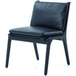 thumbnail of Ren Dining Chair