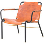 thumbnail of Valet Lounge Chair