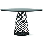 thumbnail of Aoyama Dining Table
