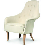 thumbnail of Adam Lounge Chair