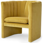 thumbnail of Loafer Lounge Chair