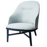 thumbnail of Bund Lounge Chair