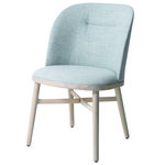 thumbnail of Bund Dining Chair