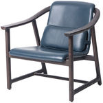 thumbnail of Mandarin Lounge Chair