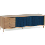 thumbnail of Gabin Sideboard: Large