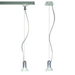 thumbnail of Atlas Suspension Light