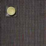 thumbnail of Honeycomb Placemat