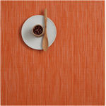thumbnail of Bamboo Placemats