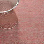 thumbnail of Heathered Shag Indoor/Outdoor Floor Mat