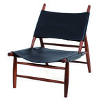 thumbnail of Triangle Chair