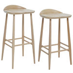 thumbnail of Originals Bar + Counter Stool with Back