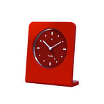 thumbnail of Alarm Clock