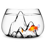 thumbnail of Fishscape Fish Bowl