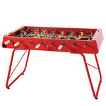 thumbnail of Indoor/Outdoor RS#3 Foosball Table