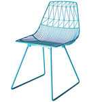 thumbnail of Lucy Chair: Color