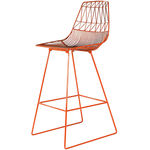 thumbnail of Lucy Bar + Counter Stool: Color