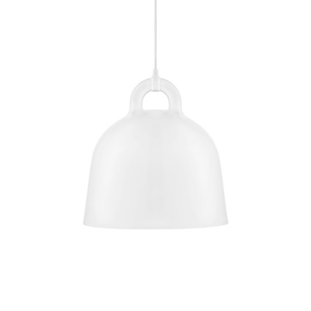 Ar store bell pendant light product detail email us about this product aloadofball Gallery