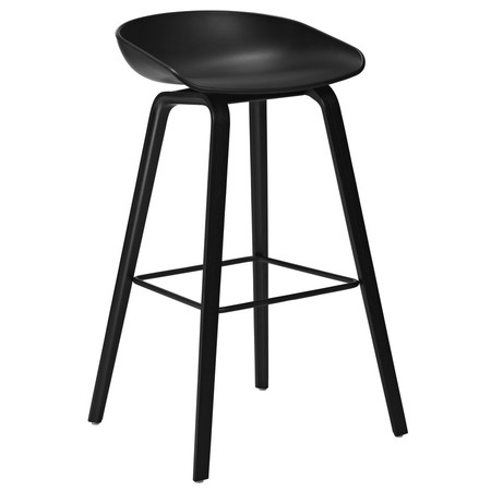 About A Stool: AAS32