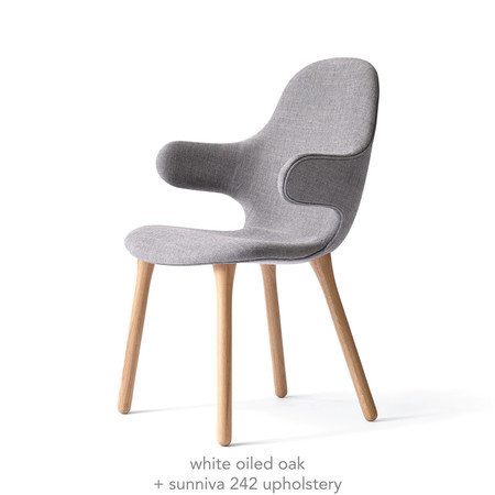 A R Store Catch Chair Jh1 Product Detail