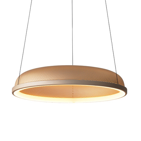 Ar store mesh space pendant light product detail email us about this product description the mesh space pendant aloadofball Image collections