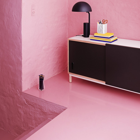 A+R Store - Kabino Sideboard - Product Detail