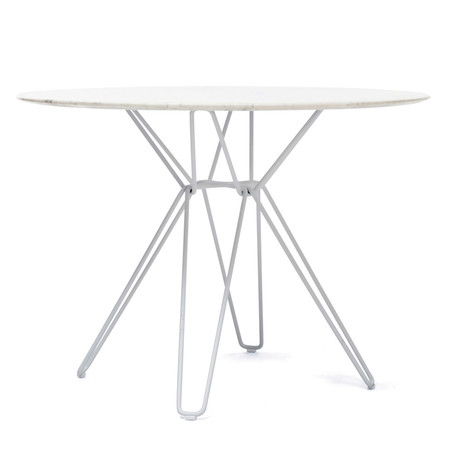 1 also Tati Lounge furthermore Gleam 47x30 Marble Coffee Table 950062 TMA1943 further Sb House in addition Ts Round Console Table With Marble Top 195331. on coffee tables marble top