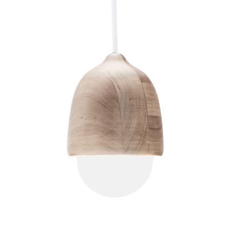 Terho Pendant Light
