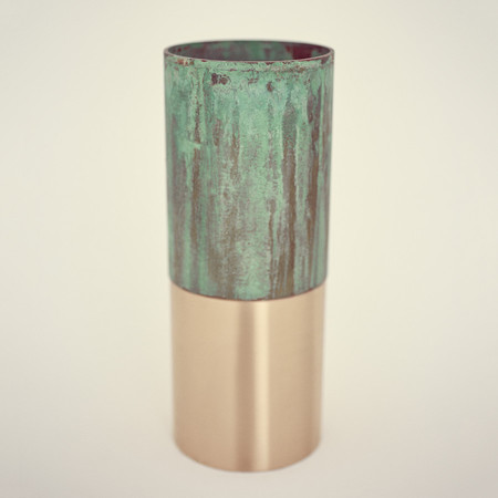 Ar Store True Colors Vase Collection Product Detail