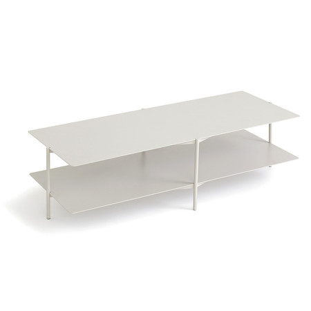 a r store tier coffee table product detail. Black Bedroom Furniture Sets. Home Design Ideas