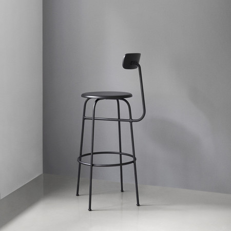 A R Store Afteroom Bar Counter Stools Product Detail