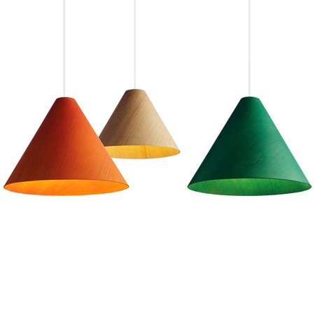 30degree Pendant Light