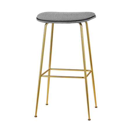 A R Store Beetle Bar Counter Stool Product Detail