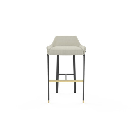 A R Store Blink Bar Counter Stool Product Detail