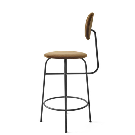 7c194236c1b A+R Store - Afteroom Bar + Counter Chair Plus - Product Detail