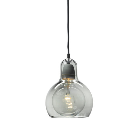 email us about this product  sc 1 st  A+R Store & A+R Store - Mega Bulb SR2 Pendant Light - Product Detail azcodes.com